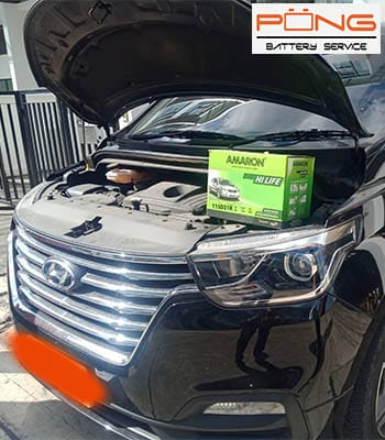 battery hyundai 1